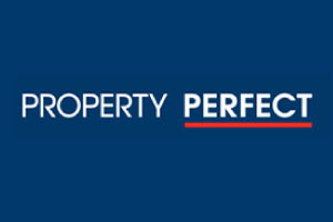 PROPERTYPERFECT-LAND